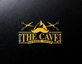 #65 untuk The cave logo oleh ornilaesha