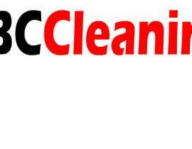 #65 for Logo for Builders Cleaning Company af darkavdark