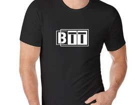 #16 for Bold Design for a T-shirt Company af KLTP