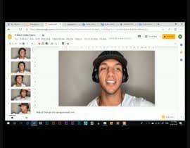 Nro 3 kilpailuun Make a Google Slides Presentation käyttäjältä Hotra