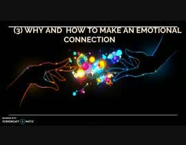 luqmanulhakim2am tarafından Make a Google Slides Presentation için no 7