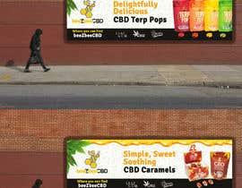 #14 untuk Creative Billboard design oleh mehfuz780