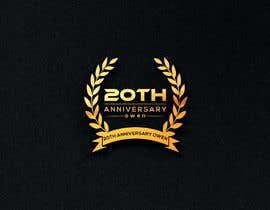 #85 untuk 20th anniversary owen - 17/09/2019 09:58 EDT oleh habiburhr7777