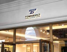 #722 for Company Logo #2 af tousikhasan