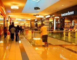 #7 para Online Mall por Piyushkhandve