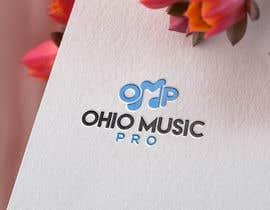 Nro 169 kilpailuun Make a Logo for Music Lesson Studio käyttäjältä Desinermohammod