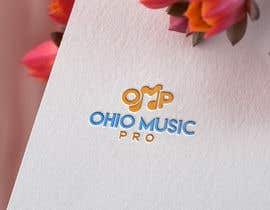 #170 cho Make a Logo for Music Lesson Studio bởi Desinermohammod