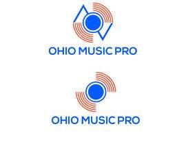 Nro 174 kilpailuun Make a Logo for Music Lesson Studio käyttäjältä mdshakib728