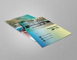 #15 for Catalogue / Flyer by Syedmahadihasan