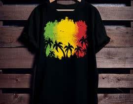 #3 for Design an Ethiopian or Eritrean T-shirt af sajeebhasan177