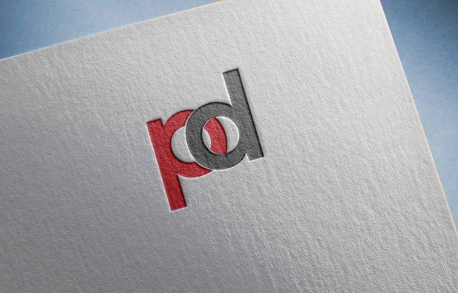 Kilpailutyö #28 kilpailussa Design a logo