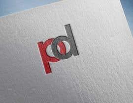 #28 for Design a logo by graphicrivar4