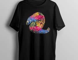 varuniveerakkody tarafından Stylise three animals into bright, colourful art için no 30