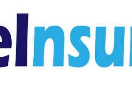 #81 for Life Insurance Now Logo af darkavdark