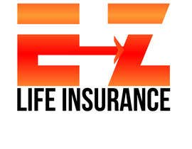 #78 for Life Insurance Now Logo af nra5a2d8f17548a5