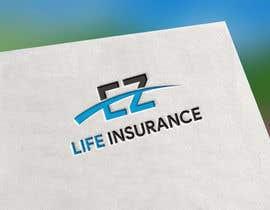 #64 for Life Insurance Now Logo af ksagor5100