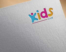 #45 for Develop a Corporate Identity - birthday party for kids/kids party events af monirakash22