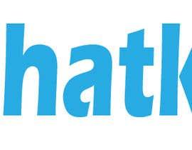Nro 71 kilpailuun Logo for Health App käyttäjältä darkavdark