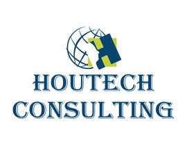 #10 cho Create an amazing company logo bởi mshossain58734