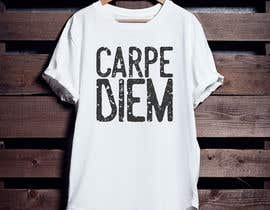 #94 for Print on demand Store design t-shirt af sajeebhasan177