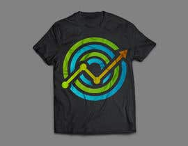 Nro 143 kilpailuun T-shirt design - 17/09/2019 21:50 EDT käyttäjältä BDSEO