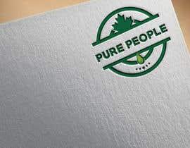 #1 untuk Logo Designer oleh taseenabc