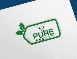 #11 untuk Logo Designer oleh ahossainali