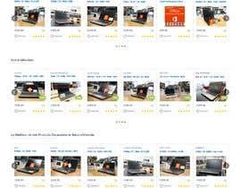 forhat990 tarafından Marketing and Sale, Online business & ecommerce  consulting için no 4