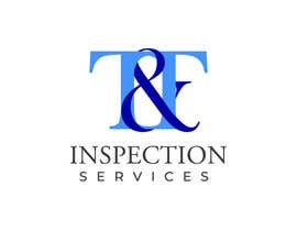 #459 untuk Logo for home and business inspection services oleh HamzaShz