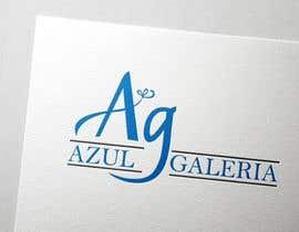 #3 for Logo for Multivendor Plat form by nasirali6458