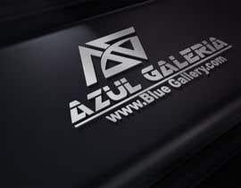 #27 for Logo for Multivendor Plat form by hossanrabby771