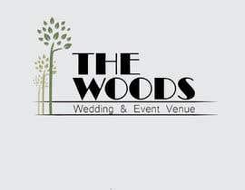 #56 for Improve my wedding venue logo af aref88
