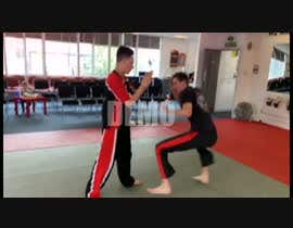 #17 cho Please can you Design me a promo video for our adult martial arts class to boost interest bởi navidmehedi