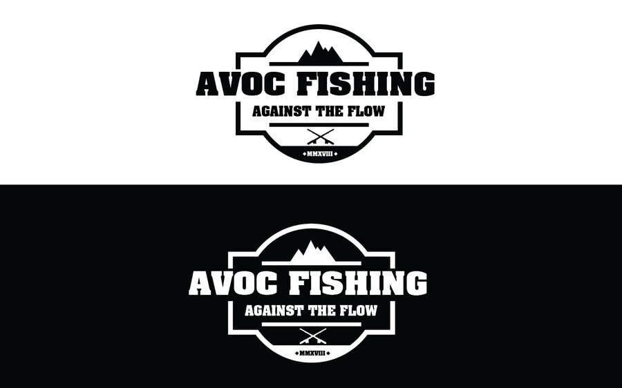 Kilpailutyö #15 kilpailussa Vintage Logo