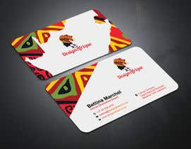 #83 cho Business cards and letter head bởi mdhasanmahmudsh8