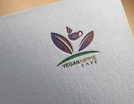 #71 untuk Design a Professional Logo for a Cafe' in New York City oleh faithgraphics