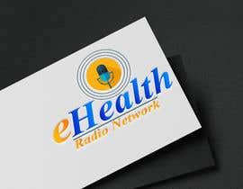 Nro 182 kilpailuun Logo Design käyttäjältä Shawonshami1