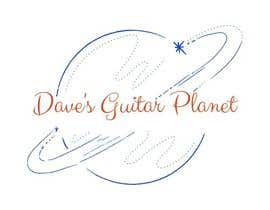 HASNIMALA97 tarafından Re-draw My Planet Logo için no 46
