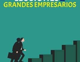 Nro 43 kilpailuun Cover Libro käyttäjältä nfarina