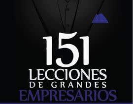 Nro 14 kilpailuun Cover Libro käyttäjältä nurhen