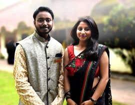 #199 for Edit me a pic af SureshKani02