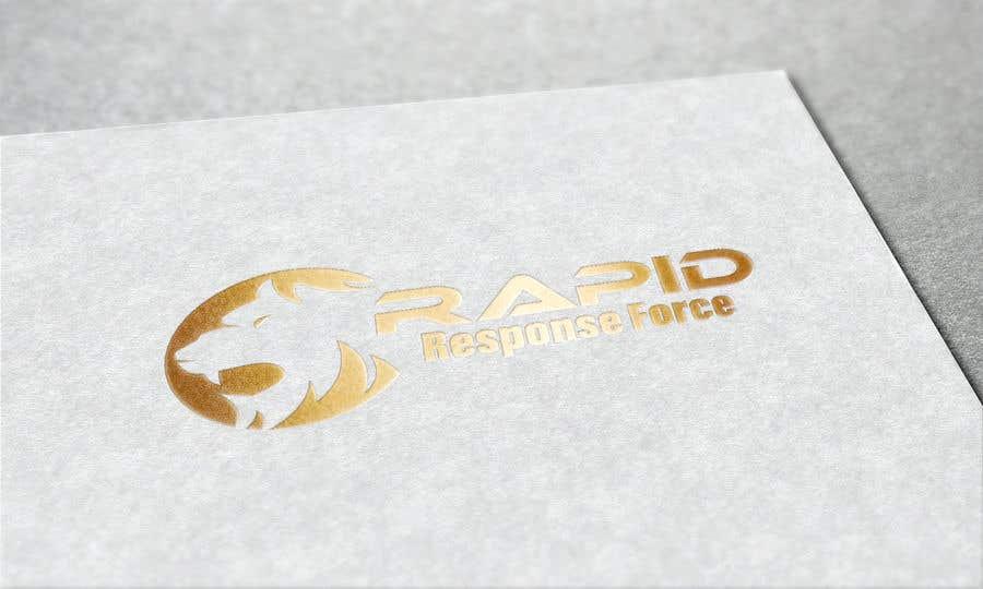 Konkurrenceindlæg #1183 for Logo Design