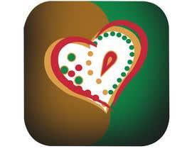 Nro 1 kilpailuun App Logo Design käyttäjältä gsamsuns045