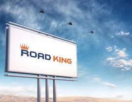 nº 35 pour I need a designer to create a children's car mat road layout par RAKIBUL321