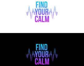 Nro 3 kilpailuun find your calm (brain waves in the back ground) käyttäjältä jmxmanguiat