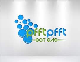 Nro 452 kilpailuun Unique Logo Contest käyttäjältä arifpathan44155