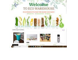 #70 for Design a Website Banner by pipra99