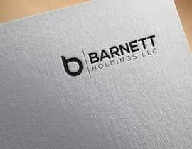 eibuibrahim tarafından Create a corporate logo for an investment company için no 191