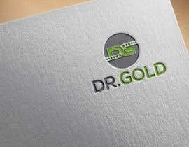 #349 for personal blog logo for a doctor by SaddamRoni