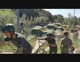 #2 for Edit a movie for the Bikepark Utrecht af leonaj121